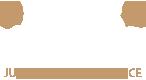 Brasserie La Musteline Logo