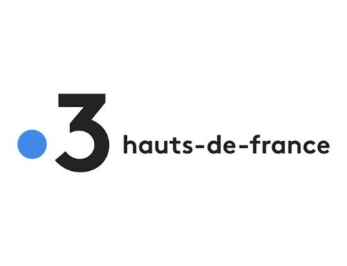 La brasserie La Musteline sur France 3 Hauts-de-France